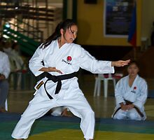 jka-3148__KARATESTA by JhaMesSports