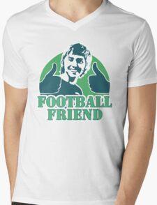 The Inbetweeners Football Friend T-Shirt