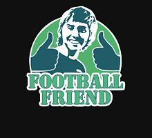 The Inbetweeners Football Friend Unisex T-Shirt