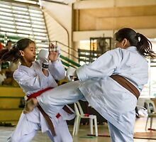 jka-3283__KARATESTA by JhaMesSports