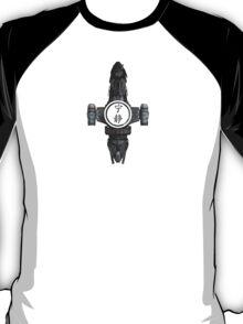 Firefly Serenity T-Shirt