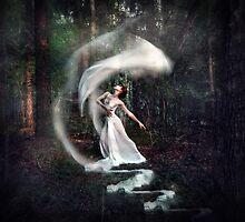 Inner Music by Jennifer Rhoades