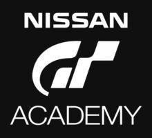 Nissan GT Academy Kids Clothes