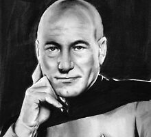 picard by dollface87
