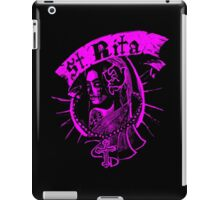 Saint Rita iPad Case/Skin