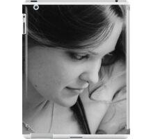 00406 iPad Case/Skin