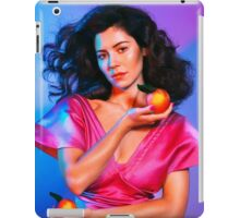 FROOT iPad Case/Skin