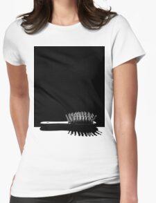 \ \ | | / / T-Shirt