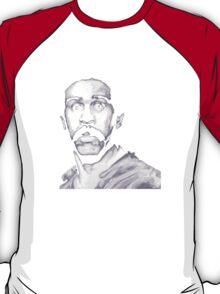 """""""My Monkeys Died"""" By Okse T-Shirt"""