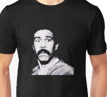"""""""My Monkeys Died"""" By Okse Unisex T-Shirt"""