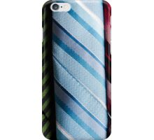 Design in Style iPhone Case/Skin