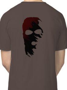 Criminal Concept | Four Classic T-Shirt