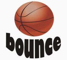 bb bounce by ryan  munson