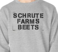 SCHRUTE FARMS BEETS Pullover