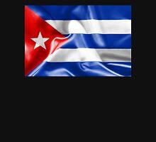 Cuba Flag Classic T-Shirt