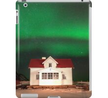Heaven's Above iPad Case/Skin