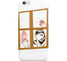 In Isolation iPhone Case/Skin