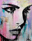 tempest by Loui  Jover