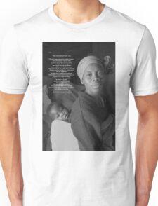 The Paradox of Our Age - 14th Dalai Lama Unisex T-Shirt