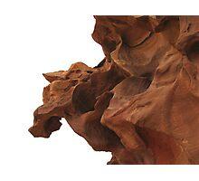 Hanging Rock Photographic Print
