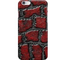 1549 Abstract Thought iPhone Case/Skin