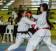 jka-3526_KARATESTA by JhaMesSports