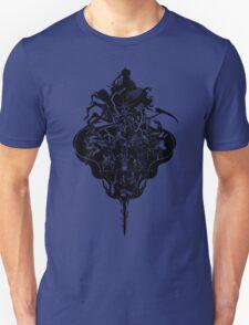 My Dark Soul T-Shirt