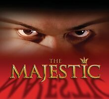 The Majestic by Artist  System