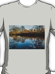 Spring Reflections T-Shirt