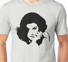 Ms Horne Unisex T-Shirt
