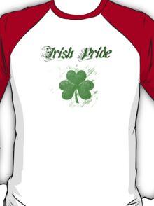 Irish Pride 2 T-Shirt