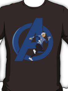 Just Quicksilver T-Shirt