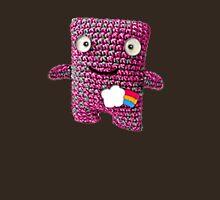 Wooly Robot Unisex T-Shirt