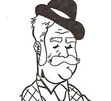 My Dear Watson by GemmatheB