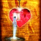 A Heart To Receive by StacyLee