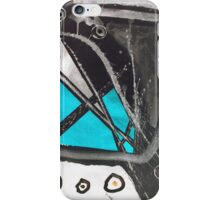 life support iPhone Case/Skin