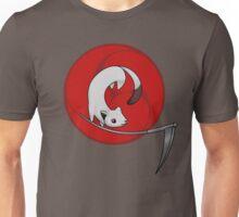 Kamaitachi Attack!! Unisex T-Shirt