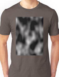 Crumbling Unisex T-Shirt