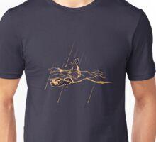 Moonlight salvation Unisex T-Shirt