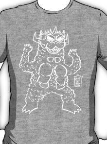 DAIKAIJU BARON T-Shirt