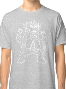 DAIKAIJU BARON Classic T-Shirt