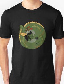 Monster Hunter - Deviljho T-Shirt
