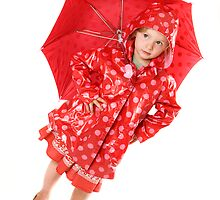 Ready for the rain 2 by Sue Wilson (Kane)
