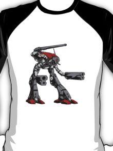 Macross/Robotech - Glaug T-Shirt
