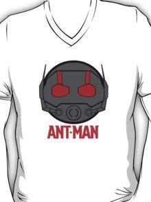 Cartoon Antman T-Shirt