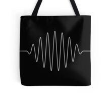 This is not another Arctic Monkeys design Tote Bag