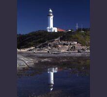 Norah Head Lighthouse, Central Coast, New South Wales, Australia Unisex T-Shirt