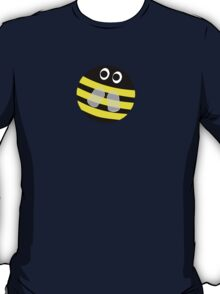 Bug - Beatrice, the Bee T-Shirt