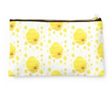 Hive Something Sweet Studio Pouch