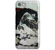 Tamed iPhone Case/Skin